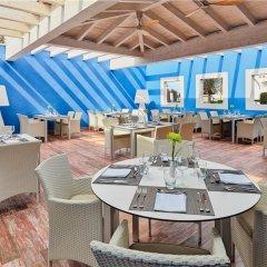Отель Barceló Castillo Beach Resort фото 4