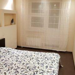 Гостиница DeLuxe Apartment Gorchakova в Москве отзывы, цены и фото номеров - забронировать гостиницу DeLuxe Apartment Gorchakova онлайн Москва комната для гостей фото 2