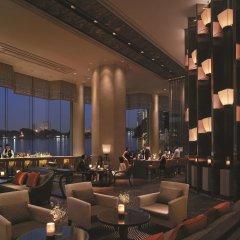 Отель Shangri-la Бангкок развлечения