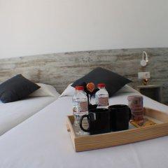 Отель AGI Gloria Rooms Испания, Курорт Росес - отзывы, цены и фото номеров - забронировать отель AGI Gloria Rooms онлайн в номере