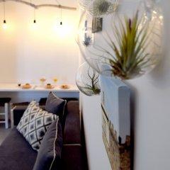 Отель Grey Studios Греция, Салоники - отзывы, цены и фото номеров - забронировать отель Grey Studios онлайн фото 19