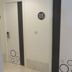 Отель Ofi Испания, Ла-Корунья - отзывы, цены и фото номеров - забронировать отель Ofi онлайн фото 9
