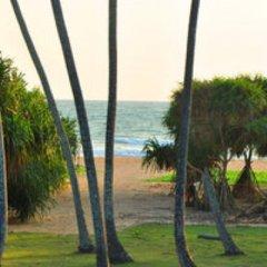 Отель Ocean View фото 3