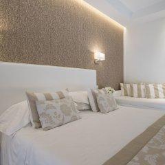 Отель Mon Cheri Италия, Риччоне - отзывы, цены и фото номеров - забронировать отель Mon Cheri онлайн помещение для мероприятий