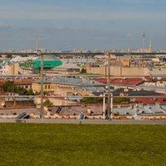 Гостиница Амбассадор Санкт-Петербург фото 3