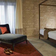 Mercer Hotel Barcelona удобства в номере фото 2