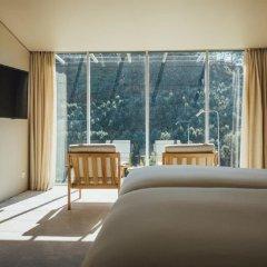 Douro41 Hotel & Spa Кастело-де-Пайва комната для гостей фото 3