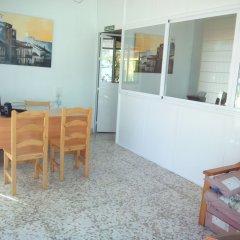 Отель Apartamentos Mary Испания, Фуэнхирола - отзывы, цены и фото номеров - забронировать отель Apartamentos Mary онлайн фото 12