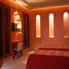 Douar Al Hana Resort & Spa Hotel комната для гостей фото 4
