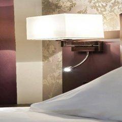 Отель Timhotel Opera Grands Magasins Париж ванная фото 2