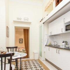 Отель Rental In Rome Portico Ottavia Garden Италия, Рим - отзывы, цены и фото номеров - забронировать отель Rental In Rome Portico Ottavia Garden онлайн в номере фото 2