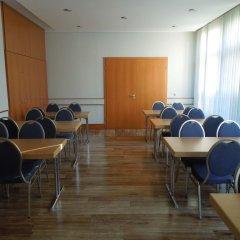 Отель 4Mex Inn Мюнхен помещение для мероприятий