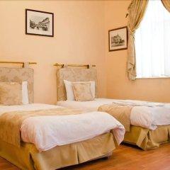 Отель Old City Inn Азербайджан, Баку - 2 отзыва об отеле, цены и фото номеров - забронировать отель Old City Inn онлайн детские мероприятия фото 2