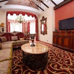 Гостиница Нессельбек в Орловке - забронировать гостиницу Нессельбек, цены и фото номеров Орловка комната для гостей фото 4
