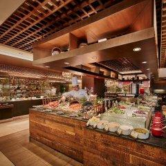 Отель Shangri-La's Rasa Sayang Resort and Spa, Penang Малайзия, Пенанг - отзывы, цены и фото номеров - забронировать отель Shangri-La's Rasa Sayang Resort and Spa, Penang онлайн развлечения