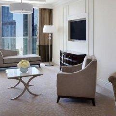 Отель Index Tower комната для гостей фото 5