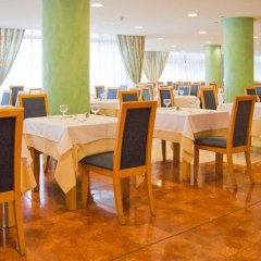 Отель Palmanova Suites by TRH питание фото 2