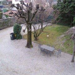 Отель Villa Ornella Италия, Вербания - отзывы, цены и фото номеров - забронировать отель Villa Ornella онлайн