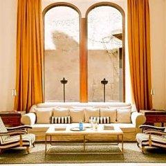 Отель Cap Rocat Кала-Блава фото 9