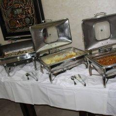 Hotel Al Walid фото 2