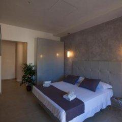 Отель AVANTGARDE Hotel Residence Италия, Конверсано - отзывы, цены и фото номеров - забронировать отель AVANTGARDE Hotel Residence онлайн фото 3