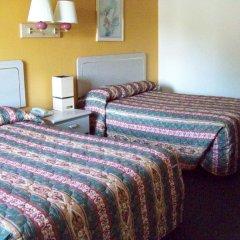 Отель America`s Best Inn Vicksburg США, Виксбург - отзывы, цены и фото номеров - забронировать отель America`s Best Inn Vicksburg онлайн удобства в номере