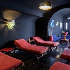 Отель Seabel Rym Beach Djerba Тунис, Мидун - отзывы, цены и фото номеров - забронировать отель Seabel Rym Beach Djerba онлайн сауна