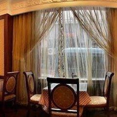 Chengdu Bandao Hotel