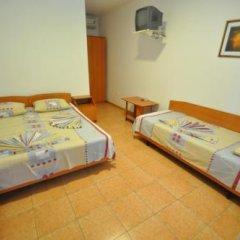 Мини-отель Дукат фото 13