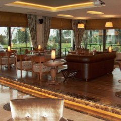 Hotel Suadiye питание фото 2