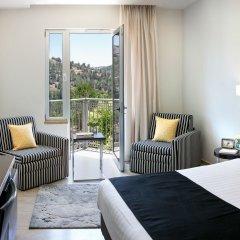 Yehuda Израиль, Иерусалим - отзывы, цены и фото номеров - забронировать отель Yehuda онлайн комната для гостей фото 3