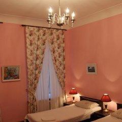 Гостиница Gorkoff at Tverskaya Hotel в Москве отзывы, цены и фото номеров - забронировать гостиницу Gorkoff at Tverskaya Hotel онлайн Москва комната для гостей фото 2
