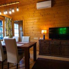 Petnehazy Club Hotel Superior комната для гостей фото 5