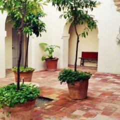Las Casas De La Juderia Hotel фото 10