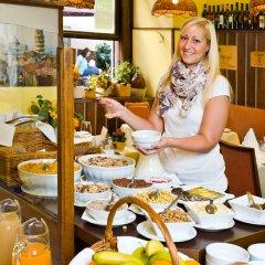 Отель Graben Hotel Австрия, Вена - - забронировать отель Graben Hotel, цены и фото номеров питание фото 2