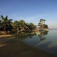 Отель Movenpick Resort & Spa Dead Sea фото 3