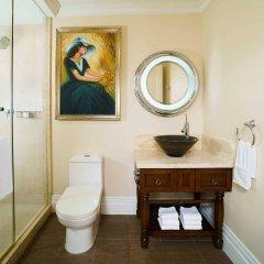 Отель Jewel Grande Montego Bay Resort & Spa ванная