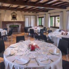 Gran Hotel Rey Don Jaime фото 3