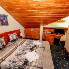 Kap House Hotel комната для гостей фото 2