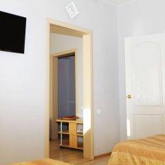 Гостиница Анзас удобства в номере