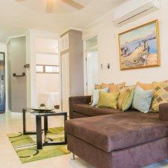 Отель Brompton 50 by Pro Homes Jamaica комната для гостей фото 2