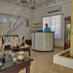 Отель Coral Costa Caribe - Все включено Доминикана, Хуан-Долио - 1 отзыв об отеле, цены и фото номеров - забронировать отель Coral Costa Caribe - Все включено онлайн спа фото 2