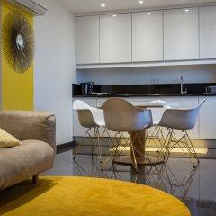 Отель Azores Villas Sun Villa Португалия, Понта-Делгада - отзывы, цены и фото номеров - забронировать отель Azores Villas Sun Villa онлайн в номере