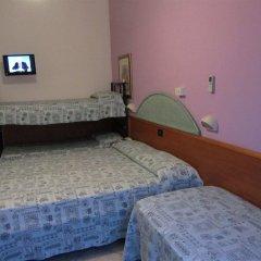 Отель Diamond Италия, Римини - отзывы, цены и фото номеров - забронировать отель Diamond онлайн комната для гостей фото 2