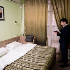 Гостиничный Комплекс Тан Уфа комната для гостей фото 4