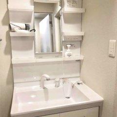 Отель FN2 Blue Cross Япония, Фукуока - отзывы, цены и фото номеров - забронировать отель FN2 Blue Cross онлайн фото 9