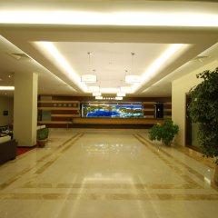 Hegsagone Marine Asia Турция, Гебзе - отзывы, цены и фото номеров - забронировать отель Hegsagone Marine Asia онлайн интерьер отеля