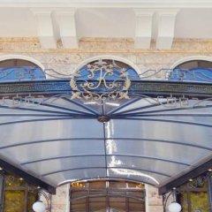 Гостиница Бутик Отель Калифорния Украина, Одесса - 8 отзывов об отеле, цены и фото номеров - забронировать гостиницу Бутик Отель Калифорния онлайн