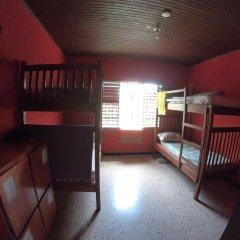 Porty Hostel Порт Антонио детские мероприятия
