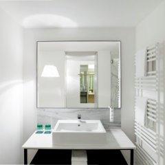 MAXX by Steigenberger Hotel Vienna Вена ванная фото 2